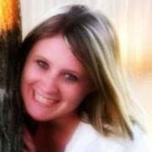 Kayla Zellers's Profile Photo