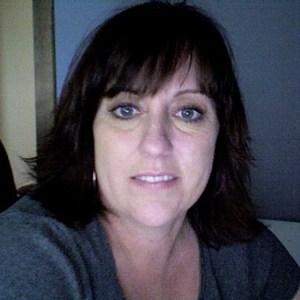 Shannon Sailer's Profile Photo