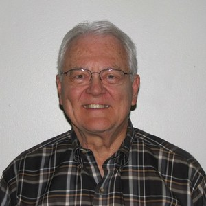 Albert Hoppe's Profile Photo