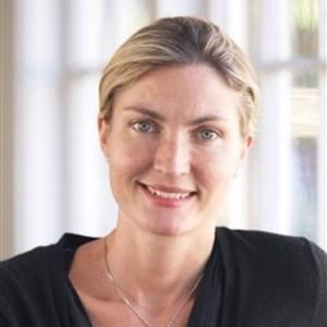 Courtney DeHoff's Profile Photo