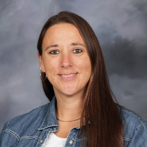 Jodi Iser's Profile Photo