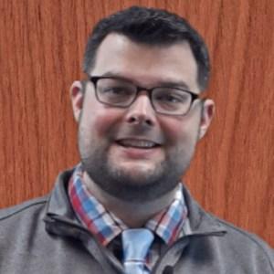Eddie Small's Profile Photo