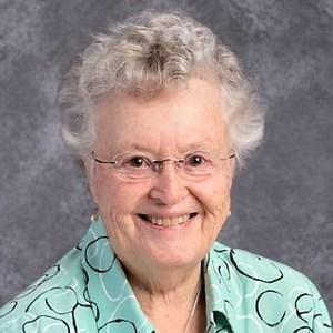 Nöel Girard's Profile Photo