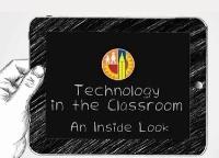 TechnologyintheClassroom copy.jpg