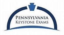 Keystone Exams Thumbnail Image