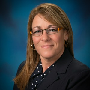 Lauren Pruitt's Profile Photo