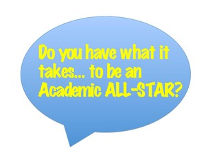 LNMS Academic All Star-page-001.jpg