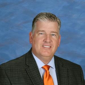 Kent Millsaps's Profile Photo