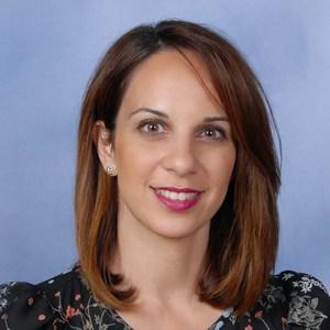 Hooshik Garabedian's Profile Photo