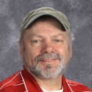 Bob Pardue's Profile Photo