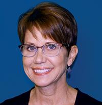 Photo of Director of Academics