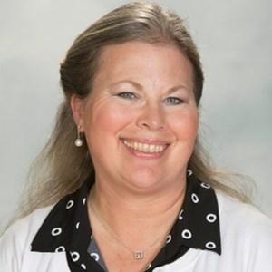 Cate Mc Manamon's Profile Photo