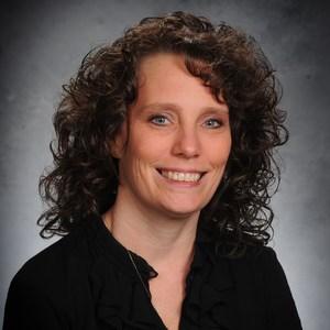 Elizabeth Oney's Profile Photo