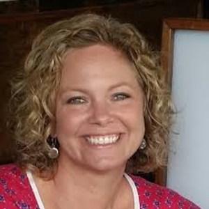 Lara Mangieri's Profile Photo