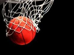 basketball in hoop.jpg