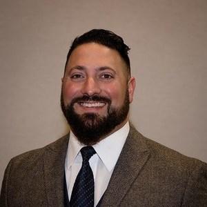 Jason Celozzi's Profile Photo