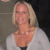 Misty Hollon's Profile Photo