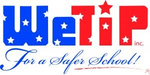 School Safety Tip Hotline Thumbnail Image