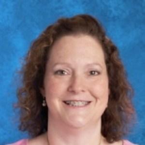 Karen Ester's Profile Photo