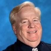 Mike Sullivan's Profile Photo