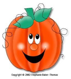 pumpkin1b.jpg
