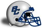 BC Helmet