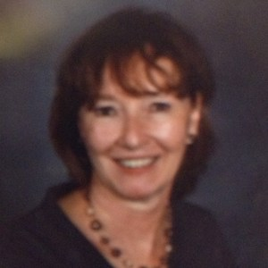 June Hermens's Profile Photo