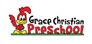 GraceChristianPreschool_v1.jpg