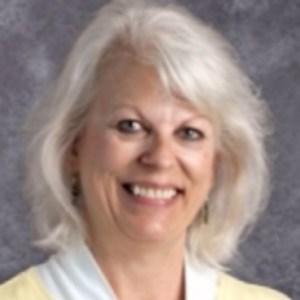 Marlene Haines's Profile Photo
