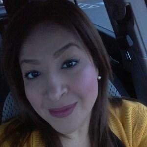 Lizette Gonzalez's Profile Photo