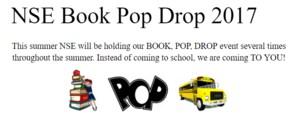 book pop drop.PNG