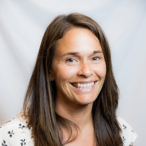 Michelle Beckhaus's Profile Photo