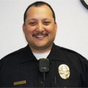 Carlos Flores's Profile Photo