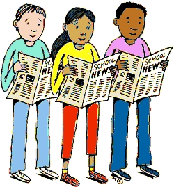 school-newspaper-clipart-school-news-color.jpg