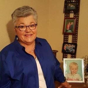 Pam Lehmann's Profile Photo