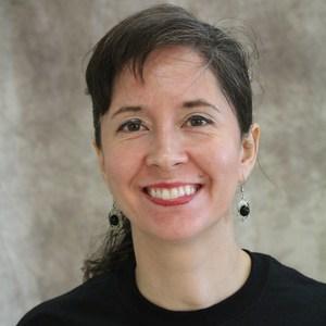 Suzanne O'Donnell's Profile Photo
