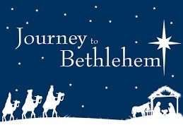 Journey to Bethlehem Thumbnail Image