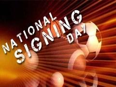 National Signing Day logo.jpg