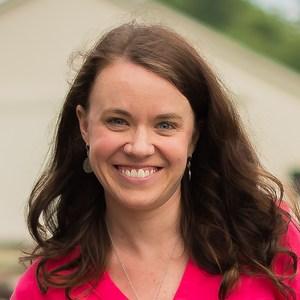 Renee Link's Profile Photo