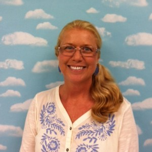 Kathy Moschel's Profile Photo