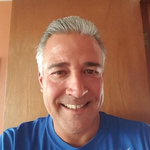 Frank Guglielmo's Profile Photo