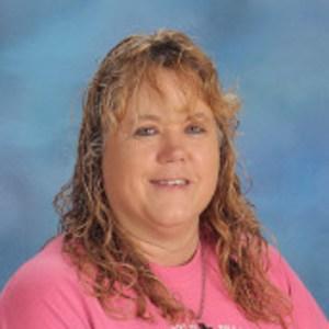 Tamela Cunningham's Profile Photo