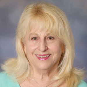 Betty Jo Atnip's Profile Photo