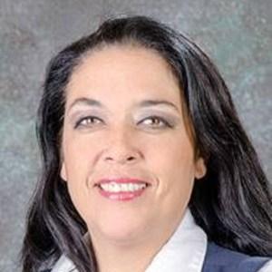 Arlen Canive Solano's Profile Photo