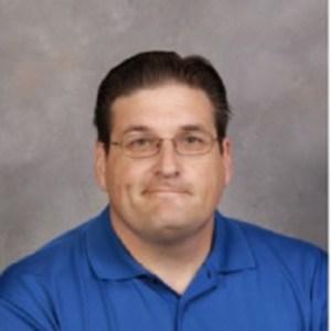 R Duncan's Profile Photo