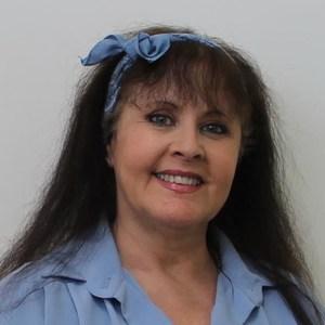 Susan Wishner's Profile Photo