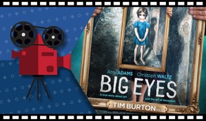 BIG EYES-01.jpg