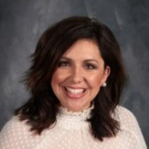 Janaea Campbell's Profile Photo