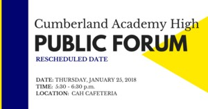 Public Forum - Rescheduled.png