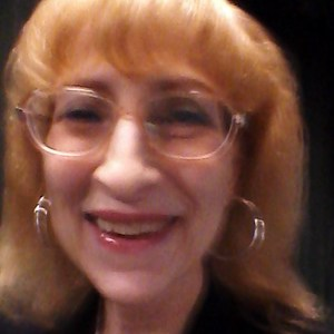 Barbara Lien's Profile Photo